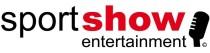 sport show entertainment